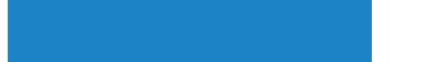 Aktuelleprospekte.at - logo